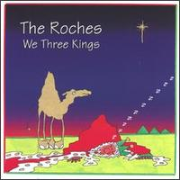 The Roches