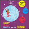 Huey Smith & The Clowns