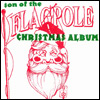 Son of the Flagpole Christmas Album