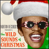 Norton Records Presents the Wild Sounds of Christmas