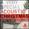 Very Special Acoustic Christmas